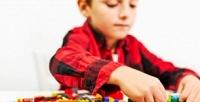 <b>Скидка до 51%.</b> Посещение выставки-музея фигур изкубиков Lego, игры исборка готовых наборов вигровом центре «ГородП»