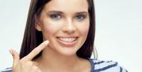 <b>Скидка до 55%.</b> Установка брекет-системы на1или 2челюсти встоматологической клинике «Евростоматология»