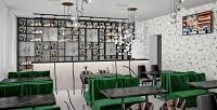 <b>Скидка до 53%.</b> Пивная вечеринка спаровым коктейлем изакусками вбаре Kazan Smoke Lounge