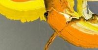 <b>Скидка до 51%.</b> Мастер-классы порисованию или арт-девичник отарт-пространства Fake Art