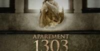 <b>Скидка до 89%.</b> Участие вперформанс-квесте «Апартамент 1303» для группы до4человек вбудний или выходной день откомпании Teatro Quest