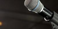 <b>Скидка до 65%.</b> Индивидуальные или групповые занятия поэстрадному вокалу отстудии современного искусства SongLife
