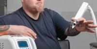 <b>Скидка до 60%.</b> Лазерное удаление татуажа или нательной татуировки встудии татуажа Brows Room