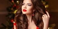 <b>Скидка до 76%.</b> Мужская или авторская женская стрижка, окрашивание, мелирование, SPA-уход для волос отсалона красоты «Фейсконтроль»