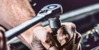 <b>Скидка до 88%.</b> Сертификаты наобслуживание автомобиля, компьютерная диагностика двигателя, замена моторного масла или тормозных колодок вавтосервисе «РеВАГ»