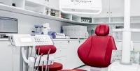 <b>Скидка до 89%.</b> Гигиена полости рта, лечение кариеса, отбеливание, удаление, реставрация зубов встоматологии «Доктор Литвин»