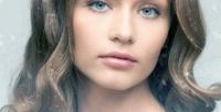 <b>Скидка до 85%.</b> Сеансы ультразвуковой, механической или комбинированной чистки, пилинга навыбор либо процедуры «Уход закожей лица сальгинатной маской исывороткой сгиалуроновой кислотой» встудии красоты Face Control