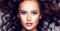 <b>Скидка до 72%.</b> Женская, мужская, детская стрижка, оформление щетины, бороды встудии красоты Тiffany