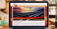 <b>Скидка до 80%.</b> Создание сайта навыбор, продвижение вInstagram либо безлимитный онлайн-доступ квидеокурсам Adobe Photoshop, Adobe After Effects или Adobe Illustrator откомпании Owl