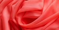 Тюль-вуаль нашторной ленте (2280руб. вместо 3800руб.)