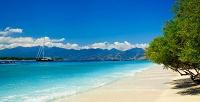 <b>Скидка до 30%.</b> Тур вИндонезию наостров Бали савиаперелетом, проживанием вотеле, завтраками, заездом вфеврале имарте соскидкой30%