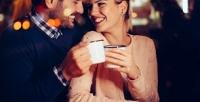 Участие вонлайн-вечеринке экспресс-знакомств Speed Dating откомпании «ДавайНаСвидание» (149руб. вместо 299руб.)
