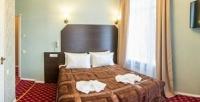 <b>Скидка до 57%.</b> Отдых вцентре Санкт-Петербурга вномере категории эконом, стандарт, полулюкс или люкс сзавтраком вапартаментах «Гранд наБольшом»