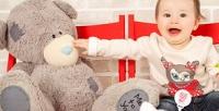 <b>Скидка до 79%.</b> Романтическая, детская, семейная, дружеская или VIP-фотосессия навыбор вфотостудии LRoom