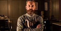 <b>Скидка до 56%.</b> Детская, мужская стрижка, моделирование бороды вбарбершопе «Я»