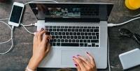 Онлайн-курс «Стань SMM-специалистом иначни зарабатывать от15000с одного клиента» откомпании SMM Business (370руб. вместо 5290руб.)