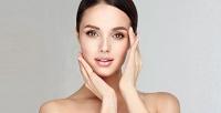 <b>Скидка до 90%.</b> Сеансы чистки лица, RF-лифтинга, микротоковой терапии, алмазной дермабразии или SMAS-лифтинга вцентре красоты издоровья «Панда»