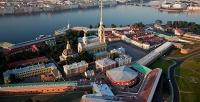 <b>Скидка до 65%.</b> Водная экскурсия «Полуденный выстрел» откомпании «Водные экскурсии СПб»