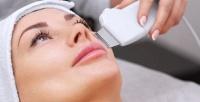 <b>Скидка до 77%.</b> Механическая, ультразвуковая чистка, пилинг или микротоковая терапия лица вцентре эстетической косметологии имедицины «Лотос»