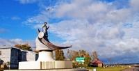 <b>Скидка до 40%.</b> Отдых вцентре Петрозаводска наберегу Онежского озера вномере выбранной категории вотеле «Ауринко»