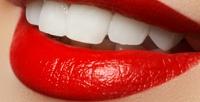 <b>Скидка до 61%.</b> Косметическое отбеливание зубов встудии Zagar Studio