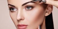 <b>Скидка до 89%.</b> Практические занятия, полный или индивидуальный курс макияжа вимидж-студии Евгении Красильниковой