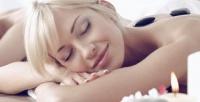 <b>Скидка до 67%.</b> Комплексная программа или массаж гуаша вмассажном салоне Healthy Joy