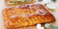 <b>Скидка до 53%.</b> Сет изпирогов отдомашней пекарни «Есть!»