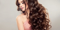 <b>Скидка до 83%.</b> Стрижка, окрашивание, уход для волос вцентре красоты Sweet Lab