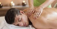 <b>Скидка до 78%.</b> Сеансы расслабляющего, спортивного или скульптурирующего массажа встудии Lashes House