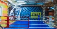 1месяц безлимитного посещения занятий поразличным направлениям, бассейна ибанного комплекса в«Центре боевых искусств» (1216руб. вместо 3800руб.)