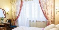 <b>Скидка до 30%.</b> Проживание вцентре Москвы отсети отелей Redstar Hotels вгостинице «Никоновка»
