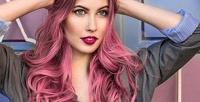 <b>Скидка до 70%.</b> Мужская или женская стрижка, создание прикорневого объема, окрашивание, мелирование, ламинирование, ботокс, выпрямление волос отмастера-стилиста Юлии Фреив