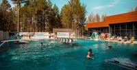 <b>Скидка до 50%.</b> SPA-программа натермальном курорте «Баден-Баден» всалоне HaiDi