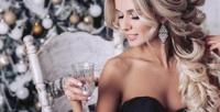<b>Скидка до 81%.</b> Стрижка, окрашивание, кератиновое выпрямление или восстановление волос всалоне красоты Beauty Store