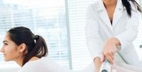<b>Скидка до 80%.</b> Сеансы LPG-массажа тела или лица вмедицинском центре Hi-Tech