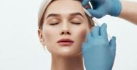 <b>Скидка до 56%.</b> Инъекции ботокса, пилинг, сеанс «липолитики» вцентре косметологии «Эво Клиника»
