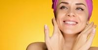 <b>Скидка до 73%.</b> Чистка лица, химический пилинг, программа поуходу закожей или процедура неинвазивной карбокситерапии всалоне «Мари»