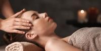 <b>Скидка до 77%.</b> Комплексная программа или массаж гуаша вмассажном салоне Healthy Joy
