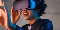 <b>Скидка до 58%.</b> Игра вклубе виртуальной реальности VR4a