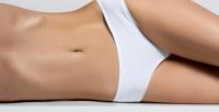 <b>Скидка до 53%.</b> Массаж саппаратным компрессионным лимфодренажем, инфракрасным прогревом или электростимуляцией мышц вмастерской тела «Лад»