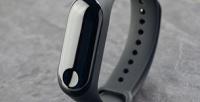 Фитнес-браслет Smart Bracelet (796руб. вместо 1990руб.)