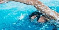<b>Скидка до 50%.</b> 1месяц безлимитного или дневного посещения бассейна ссухой сауной итренажерного зала вспортивном комплексе Swim &Gym