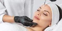 <b>Скидка до 80%.</b> Инъекционная мезотерапия лица, кожи головы или тела сконсультацией косметолога, увеличение имоделирование губ отцентра красоты иэстетического преображения «ТиэльБьюти»