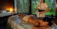 <b>Скидка до 78%.</b> Сеансы кавитации, вакуумного массажа, RF-лифтинга или комплексная программа коррекции фигуры отстудии массажа икосметологии Face &Body
