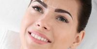 <b>Скидка до 76%.</b> Перманентный макияж бровей, век или губ встудии профессионального перманентного макияжа Алины Кадыровой