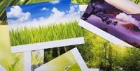 <b>Скидка до 56%.</b> Печать или кадрирование фотографий, нанесение изображений накружки