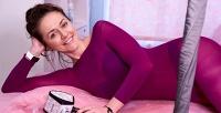 <b>Скидка до 97%.</b> До6месяцев безлимитного посещения сеансов LPG-массажа тела встудии эстетики тела илица Look Best