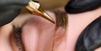 <b>Скидка до 75%.</b> Перманентный макияж или коррекция трихопигментации встудии Lash Room