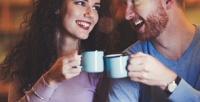 <b>Скидка до 71%.</b> Участие ввечеринке быстрых знакомств Speed Dating отсети «Клуб быстрых свиданий»